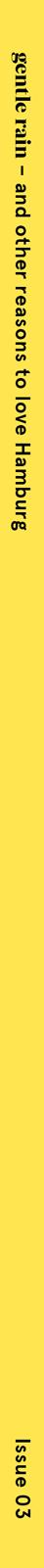 spritebaker logo