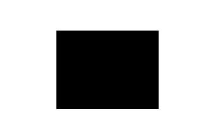 Logo25hours