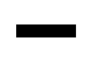 LogoBMF