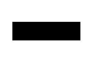 LogoOptimal