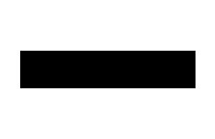 LogoSchleipen