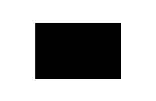 Logo_Hamburg