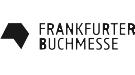 f-b-m-logo-schwarz-k-42990