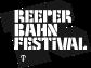 logo-reeperbahn-festival-2014