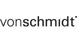 vonschmidt_Logo Kopie