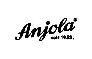 Anjola_v