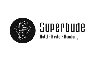 Logo_Superbude_web
