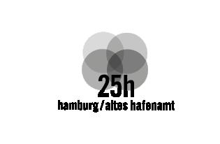 7_25H_HAFENAMT_NOCLAIM_LOGO_grau_Zeichenfläche 2 Kopie